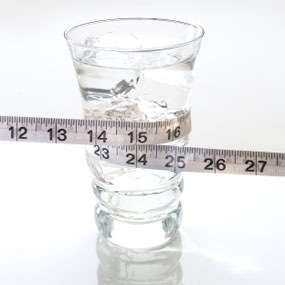 Water-For-Weight-Loss