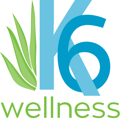 Thermography - K6 Wellness Center - Dallas, TX 214-352-7546