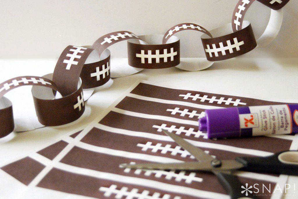 Football-Paper-Chain-Horizontal-1024x685