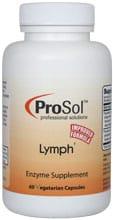 lymph-60_220H