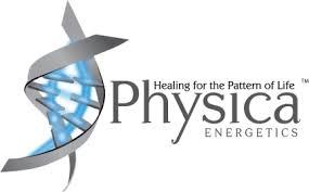 Phyica logo